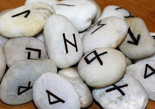 runas para videncia