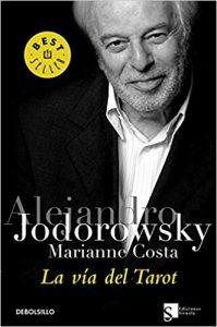 vidente real libro jodorowsky