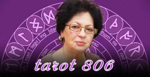 Tarot 806