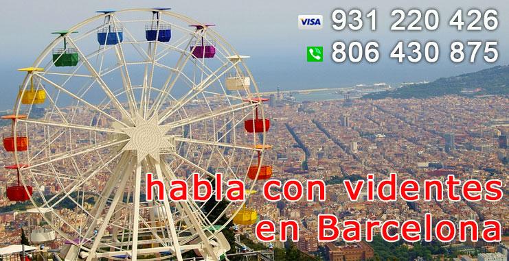 tarot barcelona fiable