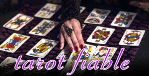 Tarot fiable