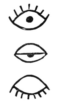 simbolos de tarot